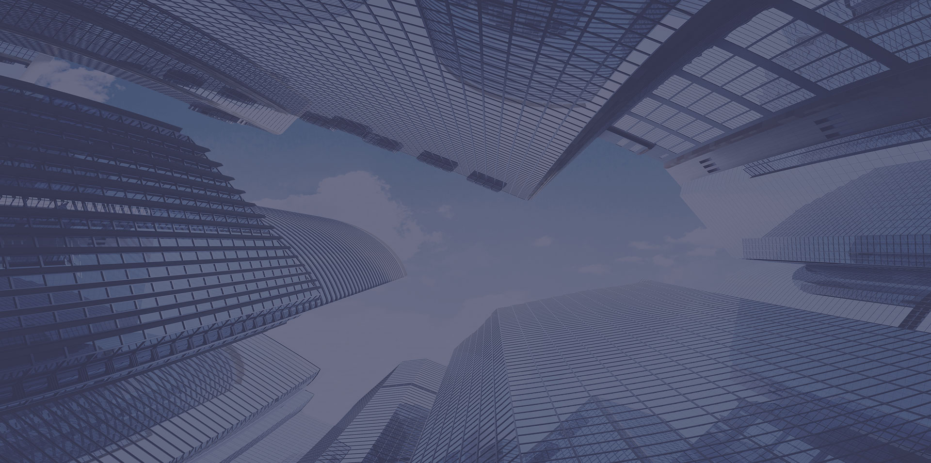 Explore investment opportunities worldwide